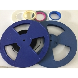 Anti-static agent for carrier tape